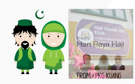 PKGKUANG Raya Haji copy